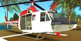 275px-Air Ambulance.jpg