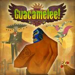 Guacamelee game art.jpg