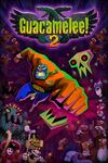Guacamelee2 game art.jpg