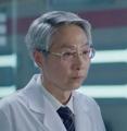 GUARDIAN Professor Zhou