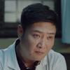 Feng Qubing
