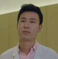 GUARDIAN Jin Hao