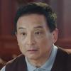 Wu Tian'en