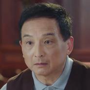 GUARDIAN Wu Tian'en