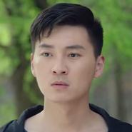 GUARDIAN Wu Xiaojun