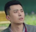 GUARDIAN Ji Xiaobai