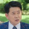 Huang Chaoyang