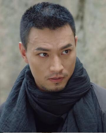 Profile Chu Shuzhi Guardian10 17 27.jpg