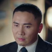 GUARDIAN Zhou