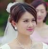 Li Jiaqi