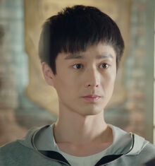 Profile Guo Changcheng Guardian16 38 22.jpg