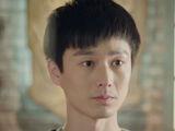Guo Changcheng/Drama