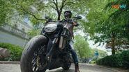 Guardian01 Bike