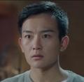 GUARDIAN Cong Bo