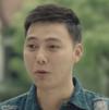Zhang Hao