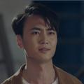 GUARDIAN Jia Hui