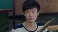 Guochangcheng 251309