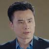 Zheng Zhongyuan
