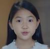 Zheng Yi