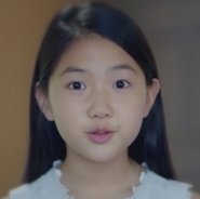 GUARDIAN Zheng Yi