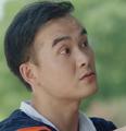 GUARDIAN Kong Jing