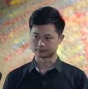 GUARDIAN Zhou's assistant