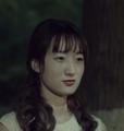 GUARDIAN xiao-Yan