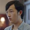 Liu Yadong