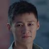 Tan Xiao