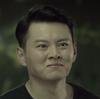 xiao-Jie
