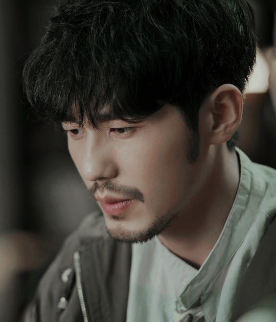 Zhao Yunlan/Drama
