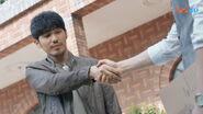 Guardian01 Handshake