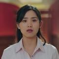 GUARDIAN Lu Zhi