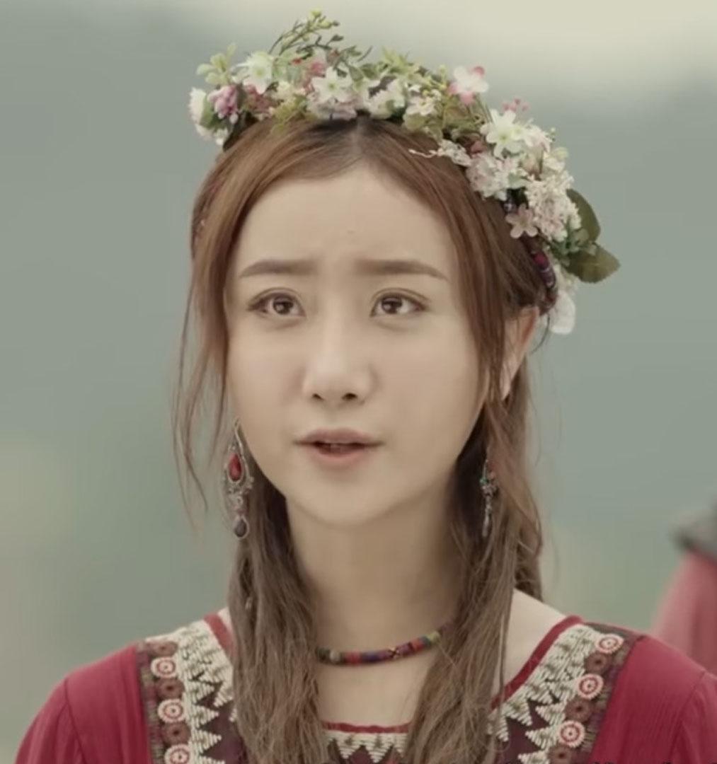 Wang Zheng/Drama