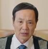 Li Guang Biao