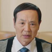 GUARDIAN Li Guang Biao