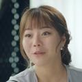 GUARDIAN Yu Jinlan