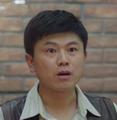 GUARDIAN Zhu Hao