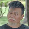 GUARDIAN Bao Laosan