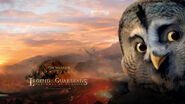 Legend-of-the-guardians-twilight