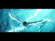 Lisa Gerrard - Coming Home ~ Soren Rain Scene Music ~