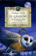 Italian cover2 il grande viaggio