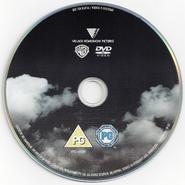 Lotg British DVD