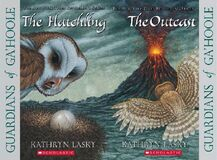 The combination of the cover 7 and 8.jpg