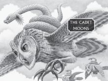 The cadet moons.png