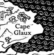 Capeglauxmap.PNG