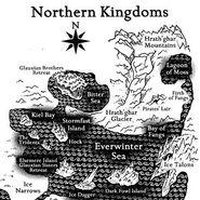 Northern Kingdoms.JPG
