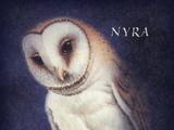Nyra (Books)