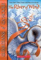 Book13-river