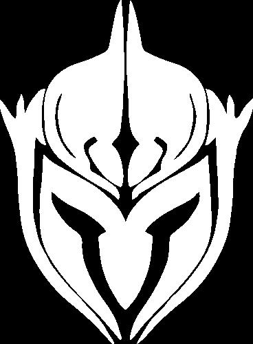 Guardians of Ga'Hoole Wiki